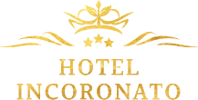 incoronatohotel it offerta-over-65-capo-vaticano 002
